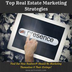 Killer marketing strategies to become a top real estate agent: https://plus.google.com/+BillGassett/posts/RsuJrH443Wk