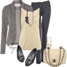 Style My Way | elfsacks
