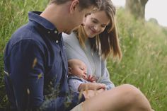 This blog is from a beautiful and natural outdoor newborn photoshoot in sunny South Wales. To see more of this wonderful little family click through to the blog! Excited Dog, Joy Of Living, Lifestyle Newborn Photography, Baby Safety, Newborn Session, South Wales, Perfect Photo, Baby Names, Couple Photos