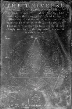 http://society6.com/TheInfiniteSparkofBeing / Sacred Geometry <3