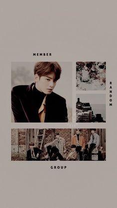 Astro Wallpaper, Homescreen Wallpaper, Cartoon Wallpaper, Cha Eun Woo, Bts Memes, Lock Screen Backgrounds, Cha Eunwoo Astro, Dream Boyfriend, Beautiful Nature Wallpaper