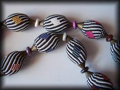 Fofinhas Perlenstuebchen: BEADERS BEST Perlenkunst-Messe 18./19.08.2012