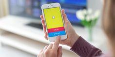 Lo nuevo de SnapChat - https://www.hot-radio.net/lo-nuevo-snapchat/