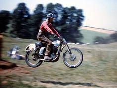 Dirt Bikes, Road Bikes, Enduro Motocross, The Old Days, Street Bikes, Scrambler, Trials, Old Things, British