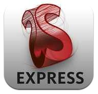 The App Every Art Teacher Must Have!!!   Like photoshop only easier and FREE!
