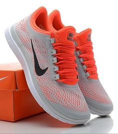 For a Shopaholic, Fashion while affordable prices are also major factors. I stumbled across a web site for nike shoes, reasonable prices, good quality, I bought several times, as long as 21 USD,come and buy it now