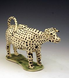 Image result for staffordshire pottery