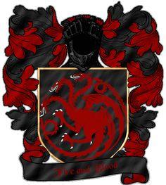 Casa Targaryen de Porto Real.png