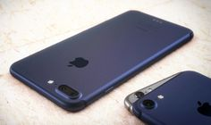 Apple IPhone 7 Phone the most awaited smartphone is almost here. The features and designs of this awesome smartphone were released on 7 September 2016 Iphone 7 Plus, Déverrouiller Iphone, Unlock Iphone, Iphone Cases, Used Iphones For Sale, Ipad Pro, Galaxy Note, Mobiles, Nouvel Iphone