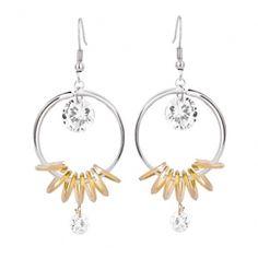 Earrings,earrings,earrings jewelry