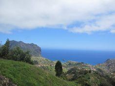 #Madeira é única! Há dúvidas?