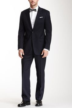 Holiday Suit by Armani Collezioni New Mens Fashion Trends, Men's Fashion, Fashion Outfits, Wedding Men, Wedding Suits, Holiday Suits, Men Looks, Revenge, Men's Style