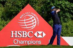 Deutsche Golfer spielen wieder oben mit – Mission Hills GC in China « wallgang
