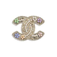 Chanel Pearls, Chanel Jewelry, Coco Chanel, Jewelry Bracelets, Jewellery, Chanel Watch, Chanel Brooch, Chanel Store, Chanel Official Website