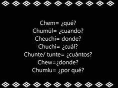 Argentine, Chili, Arabic Calligraphy, Youtube, Frases, White Magic, Languages, Language, Chili Powder