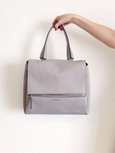 246 best the bag bible images purses accessories satchel handbags rh pinterest com