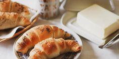 Dumplings, Shrimp, Pizza, Bread, Food, Brot, Essen, Baking, Meals