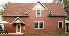 221 Best House Amp Home Steel Siding Inspiration Gallery