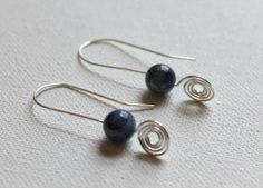 Mums make lists ...: Beginners Jewelry Tutorials