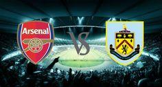 Prediksi Arsenal vs Burnley 1 November 2014, Prediksi Arsenal vs Burnley, Prediksi Skor Arsenal vs Burnley, Bursa Taruhan Pasaran Bola Arsenal vs Burnley, Jadwal Bola Arsenal vs Burnley