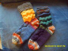 Elämän&langan fiilistelyä: Karseen ihanat Fingerless Gloves, Arm Warmers, Fingerless Mitts, Fingerless Mittens