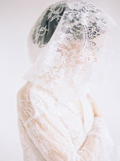 Boudoir Session Inspiration for the Most Elegant & Romantic Photos: http://www.stylemepretty.com/2015/09/30/boudoir-session-inspiration-for-the-most-elegant-romantic-photos/