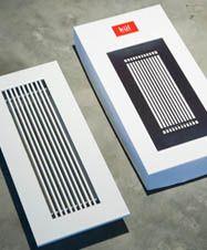kul grilles   modern grilles