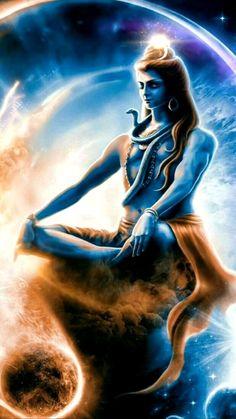 mahadev status, bholenath status, Mahakal status, ujjain raja