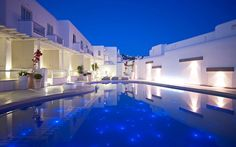 Voyage Privé: FLASH SALES: quality holidays, great offers and private sales online