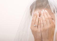 Esküvői készülődés 4. rész - Hasznos tanácsok az esküvői előkészületekhez