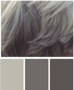 Kom tot leven met de kleuren die je hebt - jouw neutrale kleuren (deel 2)