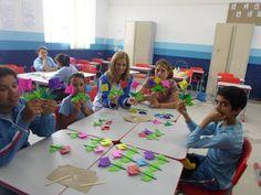 Jornal Sobral: Mais Educação Fecha o Semestre