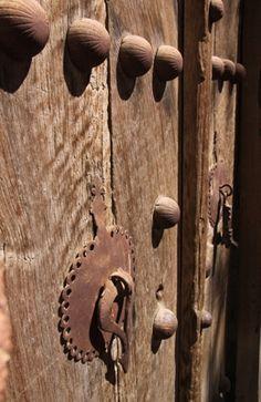 old doors iran | 2234628_1317657755_108711.jpg