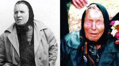 Vanga (Vangelia) Pandeva was born on January 31, 1911 . She died on August 11, 1996 . She lived in the city of Petrich , Bulgaria . She was buried in a churchyard of the Saint Petca Bulgarian Church in the Rupite region. Vanga lost her sight when she was 12. She was swept away by a mighty tornado. Later she was found alive, covered with dirt and stones, with sand in her eyes. She became blind as a result. Vanga started making predictions when she was 16. She helped her father find a sheep…