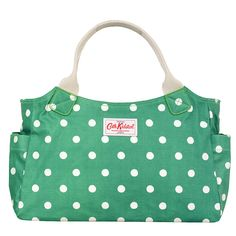 Cath Kidston - this might be the one I need!!!