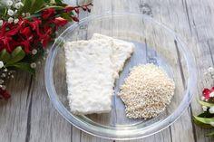 こうじ水の作り方。名医の太鼓判で話題の麹水の効果と飲み方。 | やまでら くみこ のレシピ Grains, Rice, Food, Essen, Meals, Seeds, Yemek, Laughter, Jim Rice