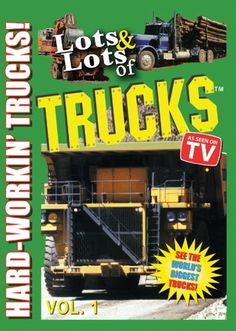 Lots and Lots of Trucks DVD For Kids Vol. 1, http://www.amazon.com/dp/B00147FVKW/ref=cm_sw_r_pi_awdm_XIsDub0HQ44JY