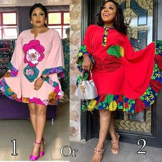 afrikanische kleider 2019 Latest Ankara Styles to Rock is part of fashion Girl Sketch Outfit - latest ankara styles styles gown,latest ankara styles for wedding,ankara Short African Dresses, Ankara Short Gown Styles, African Blouses, Trendy Ankara Styles, Latest African Fashion Dresses, African Print Dresses, African Print Fashion, African Traditional Dresses, African Attire