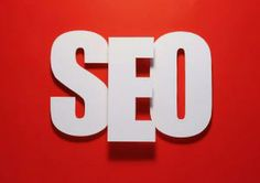 When it comes to SEO and links, most people tend to focus on creating as many links back to their site around the web as they can.
