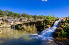Mo-Ranch, located in the beautiful Texas Hill Country of Hunt, TX. #GuadalupeRiver #GreatOutdoors