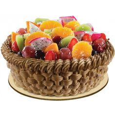 fruit-basket-cake_3-600x600.jpeg (600×600)