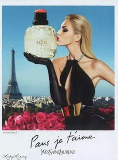 Lady Loves Luxury | @༺♥༻LadyLuxury༺♥༻