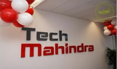 Shares of Tech Mahindra were trading lower 0.17% at Rs.554.60 on BSE. The IT Company is scheduled to announce its September quarter earnings today.