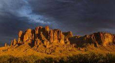 Arizona Nature