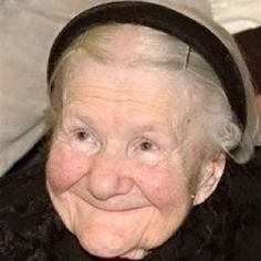 Irena Sendler-There recently was a death of a 98 year-old lady named Irena. During WWII, Irena, got permission to work in the Warsaw ghetto, as a Plumbing/Sewer specialist. She had an 'ulterior motive'. She KNEW what the Nazi's plans were for the Jews (being German). Irena smuggled infants out in the bottom of the tool box she carried and she carried in the back of her truck a burlap sack, (for larger kids). She also had a dog in the back that she trained to bark when the Nazi soldiers let he...