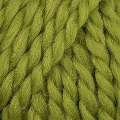 Needle Thickness 9-10 Ll 50m//100g Lang Yarns Virginia 74