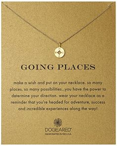 Dogeared Going Places Compass Disc Gold Dipped Chain Necklace Dogeared http://www.amazon.com/dp/B0148OHMJ0/ref=cm_sw_r_pi_dp_1Pivwb0SRWSDJ