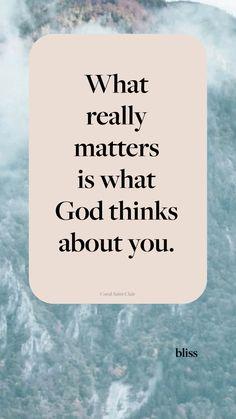 Prayer Quotes, Bible Verses Quotes, Faith Quotes, Wisdom Quotes, True Quotes, Words Quotes, Bliss Quotes, Motivational Quotes, Inspirational Quotes