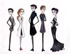 If Tim Burton was shooting Sherlock…  AHHHHH!!!!!!!!!!!!!!!!!!!!!!!!!!!!