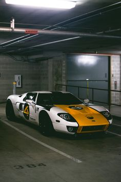 new cars and supercars the latest cars herehttphowtocomparecarinsurance - 1966 Ford Gt40 Fast Five